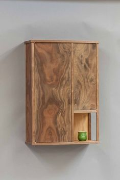 Woodworking Bench Tips woodworking table router lift.Woodworking Joinery How To Make. Intarsia Woodworking, Woodworking Joints, Woodworking Furniture, Fine Woodworking, Woodworking Projects, Woodworking Classes, Woodworking Videos, Woodworking Organization, Youtube Woodworking