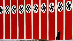 Como a suástica virou a marca do nazismo? | Superinteressante