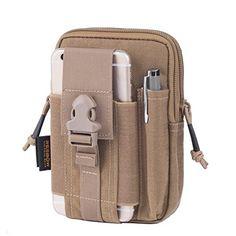 Reebow Gear Tactical Molle EDC Utility Pouch Gadget Belt ... https://www.amazon.com/dp/B00S4GT3B4/ref=cm_sw_r_pi_dp_x_19iJybTRWRR3Z