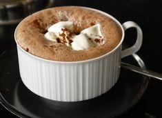Cookbook Recipes, Dessert Recipes, Desserts, Cooking Tips, Cooking Recipes, Beverages, Drinks, Milkshake, Mocha