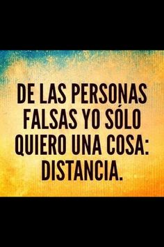 Frases-si