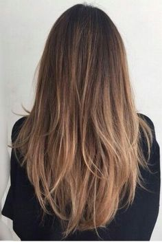 i like the color of this cut