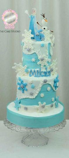 Frozen Cake Waw amazing god lux I like to yu Website from to PT. Tiga Baja is the Gudangbesibaja.com alamat.Jl.Pinus Niaga Ruko Pine Forest No.22 Sentul City Bogor Jawa barat Tlp :021 9691 9309 Handpone : 0812 2372 6066 -0852 1287 1121 Pin BB 29a48d9c http://www.gudangbesibaja.com/