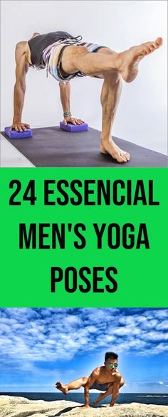 Cool Best Finest First First-rate Leading Outstanding Perfect Terrific Tough men's yoga poses. Quick Weight Loss Tips, Weight Loss Help, Best Weight Loss, How To Lose Weight Fast, Reduce Weight, Losing Weight, Yoga Poses For Men, Easy Yoga Poses, Yoga For Men