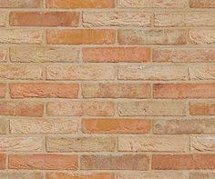 Textures Texture seamless   Rustic bricks texture seamless 00187   Textures - ARCHITECTURE - BRICKS - Facing Bricks - Rustic   Sketchuptexture