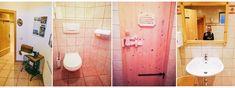 Zellberg Stüberl (1.840 m) - Gemütlichkeit würzt jedes Essen! Alcove, Bathtub, Restaurant, Bathroom, Tips, Food, Standing Bath, Washroom, Bath Tub