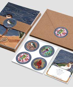 MOO | Full Colour, High Quality Stickers and more | moo.com USA