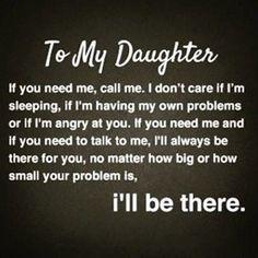 Beautiful Daughter Quotes, Love My Daughter Quotes, Mothers Love Quotes, My Children Quotes, Daughter Poems, Mommy Quotes, Dad Quotes, Child Quotes, Mom Daughter