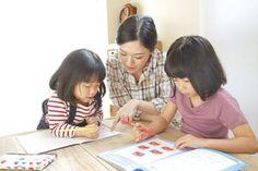子供の「なぜ?」「どうして?」に親がとるべき6つの行動とは? - NAVER まとめ