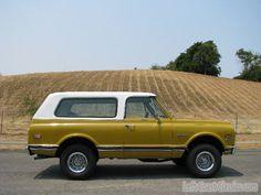 2470 best chevy blazer k5 images in 2019 chevy trucks gm trucks rh pinterest com