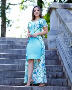 Places To Donate Women's Clothes Near Me Classy Outfits, Girl Outfits, Modest Fashion, Fashion Dresses, Lehenga Gown, Party Frocks, Evening Dresses, Summer Dresses, African Fashion