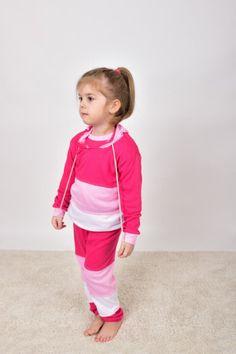 Főoldal - Baby and Kid Fashion Bababolt, Babaruha, Babaruha webáruház Fashion Kids, Baby, Baby Humor, Infant, Babies, Babys