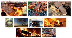 Products Archive   Namibian Hardwood Pty Ltd River Pebbles, Purple Quartz, Fire Starters, Natural Stones, Hardwood, Archive, Shop, Products, Natural Wood