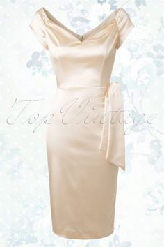 8310-63816-the-pretty-dress-company-hourglass-creme-satin-pencil-dress-15463-20150225-0007-large