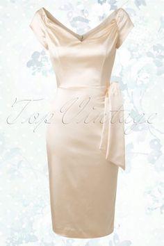 8310-63816-the-pretty-dress-company-hourglass-creme-satin-pencil-dress-15463-20150225-0007-large