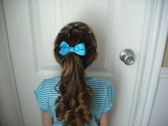 Fine Four Square Children And Squares On Pinterest Hairstyles For Women Draintrainus