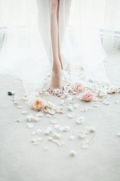 The Nouveau Wedding — Boudoir Collection for the Modest Bride Bridal Portrait Poses, Bridal Poses, Wedding Poses, Wedding Portraits, Wedding Suits, Wedding Ideas, Fotografia Boudoir, Wedding Boudoir, Wedding Beach