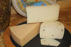 Cheese of the Month Club - 3 Month $109.95 #bestseller