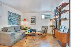 Tromsø Airbnb - Get $25 credit with Airbnb if you sign up with this link http://www.airbnb.com/c/groberts22