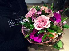 Bukiet Bloomi