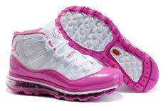 Air Jordan Women Retro 11