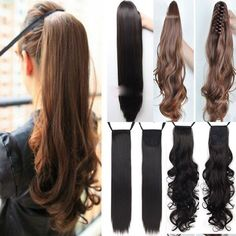 Synthetic Ponytails Hair Extensions & Wigs Energetic Soowee Curly Claw Ponytail Hairpins Hairpieces Synthetic Hair Blonde Burgundy Clip In Hair Extensions Pony Tail Hair Roller