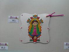 Pc1 Virgencita Plis