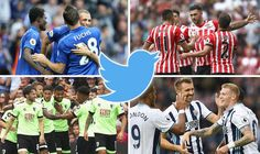 Pictures: Which Premier League team has the most followers on Twitter?   via Arsenal FC - Latest news gossip and videos http://ift.tt/2dA1MFU  Arsenal FC - Latest news gossip and videos IFTTT