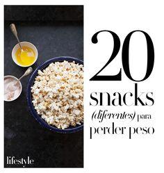 20+snacks+(diferentes)+para+perder+peso
