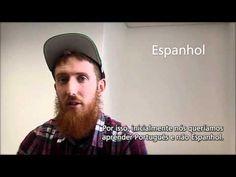 10 dicas e truques para aprender qualquer idioma