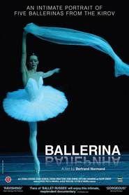 Ballerina (2006)