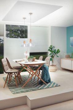 Schreib Tisch Lampe dimmbar Lese Leuchte beweglich Arbeits Zimmer Beleuchtung
