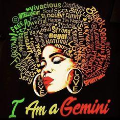 Horoscope Funny, Capricorn Traits, Zodiac Signs Capricorn, Horoscope Signs, Horoscopes, Black Like Me, Capricorn Women, Wisdom Quotes, Astrology