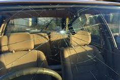 Windshields are considered to be the safety device of the vehicle as they provide strength to its structure, thus, providing safety to those inside it and also contributing to road safety. http://blog.firstcallautoglass.com/autoglass_plays_a__vital_role_in_road_safety/