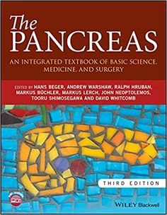 Pdf elementary statistics picturing the world 6th edition the pancreas an integrated textbook of basic science medicine and surgery edition ebooks college student textbooks fandeluxe Choice Image