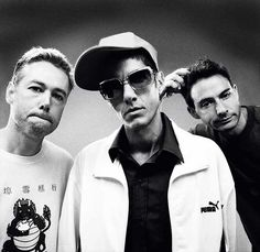 Remembering the Beastie Boys' Adam Yauch, an Icon of Remix Culture // By Peter Rubin // Underwire // May 4, 2012 // http://www.wired.com/underwire/2012/05/adam-yauch-rip/?utm_source=feedburner_medium=feed_campaign=Feed%3A+wiredunderwire+%28Blog+-+The+Underwire%29 //