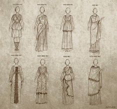 Ancient Greek clothing for men! And check out women's clothing For more sketches: theerosandpsychepro. Ancient Greek Clothing for Men Ancient Greek Dress, Ancient Greek Clothing, Ancient Greek Costumes, Ancient Greek Art, Greek Mythology Costumes, Egyptian Art, Historical Costume, Historical Clothing, Renaissance Clothing