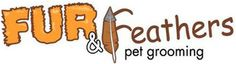 Fur and Feathers Pet Grooming