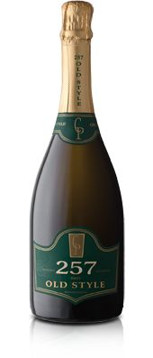 Casa Plave – ''257 OLD STYLE'' SPUMANTE BRUT METODO CLASSICO MILLESIMATO #etichette_vino #Francescon #Collodi