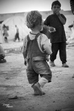#Syria - #Aleppo