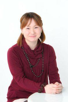 ゲスト◇瀬尾明日香(Asuka Seo) 福岡県出身。現代朗読協会において、朗読ライブを中心に、 型にとらわれない自由な朗読表現を学ぶ。akiba.tvにて、 アキバ系情報発信番組『ATS!』パーソナリティとして活動。 現在、Blue-Radio.comにて、毎週水曜日更新中の 『ミュージック・シーバード』パーソナリティを務める。  瀬尾明日香ブログ「せおにっき」 http://ameblo.jp/seoasuka/