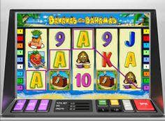 Игровые автоматы catchin critters игра игровые автоматы магик мани