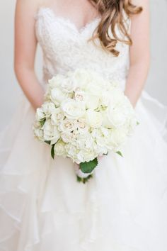 View More: http://katelynjames.pass.us/ryan-and-laura-wedding
