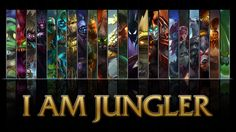 2013 League of Legends Game HD Wallpaper Free Download