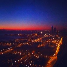 Morning in Chicago. Chicago, The Incredibles, My Love, Photos, Pictures, Cake Smash Pictures