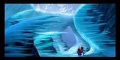 Frozen 2013