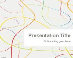 themes powerpoint download