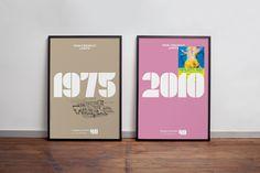 http://www.wearemucho.com/en/project/fundacio-joan-miro-40-years