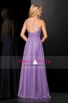 2015 Special Occasion Dresses Sweetheart Sleeveless Floor Length Chiffon Zipper Up Back USD 143.84 PGDP1M1G7T5 - PrettyGirlsDresses.com