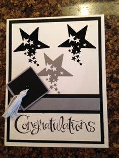 Stars Graduation